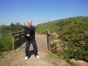 Méditation et Mouvement 2012-05-13-Pont-Poing-sous-le-coude-++-300x225